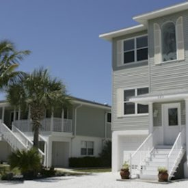 vacation_on_anna_maria_island_villas_01